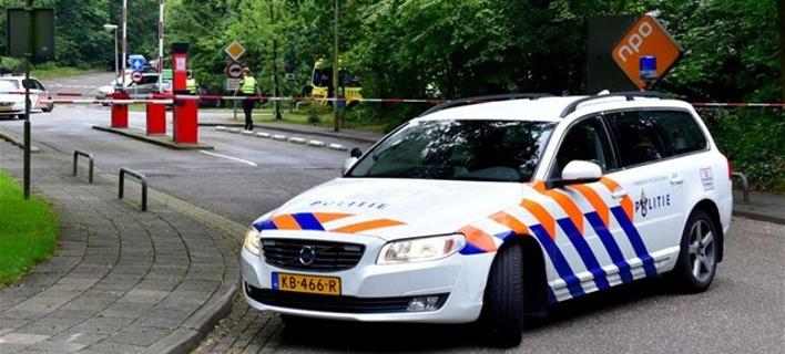 Ολλανδία «100 κιλά λιπάσματος» βρέθηκαν στους συλληφθέντες για προετοιμασία τρομοκρατικής επίθεσης