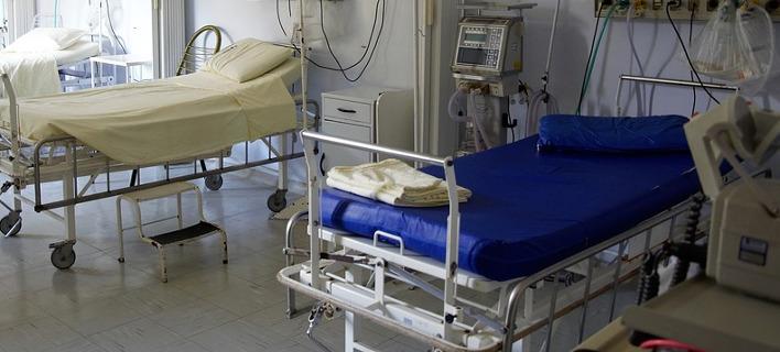 Ο ιός μπορεί να προκαλέσει σωματικές και νοητικές αναπηρίες, φωτογραφία: pixabay