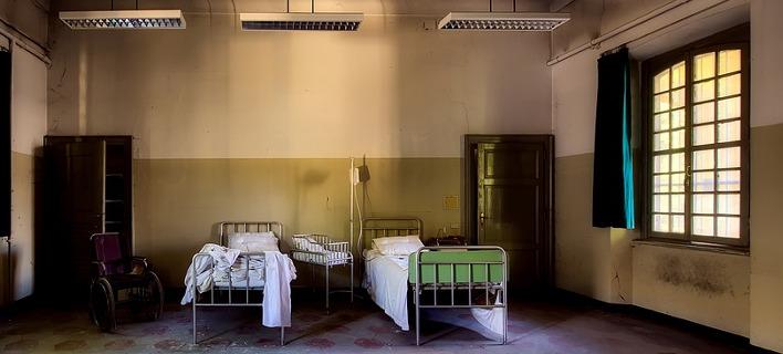Αφού έβαλε «πόδι» στην Ευρώπη, το βακτήριο γύρισε πίσω στην Κεντρική Ευρασία, φωτογραφία: pixabay.com