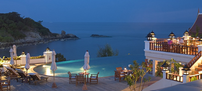 Σικελία, Κρήτη και Κύπρος στην κορυφή της λίστας, φωτογραφία: pixabay