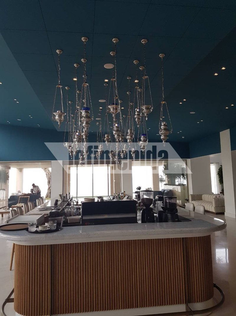 hotel-emir-15_iefimerida