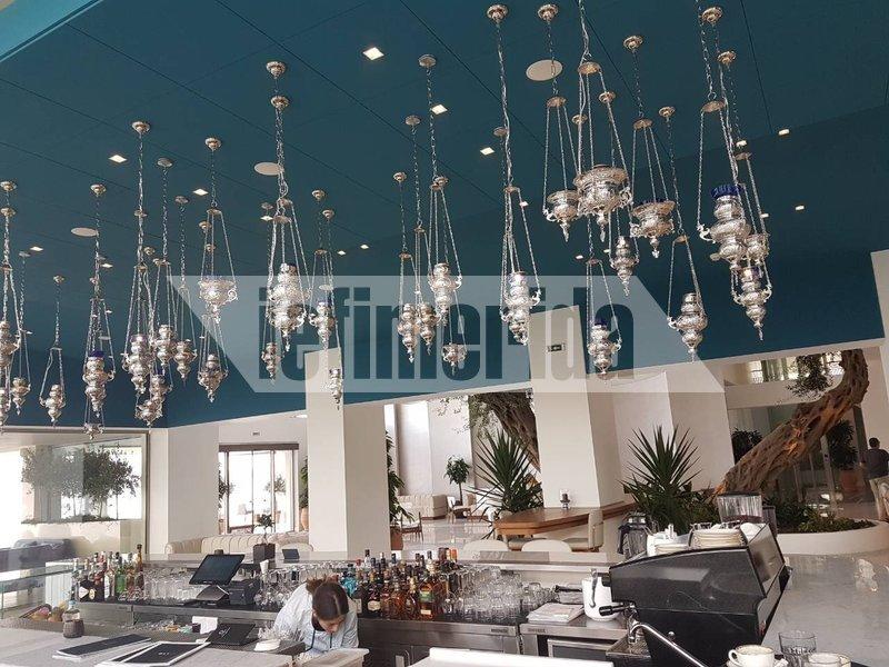 hotel-emir-16_iefimerida
