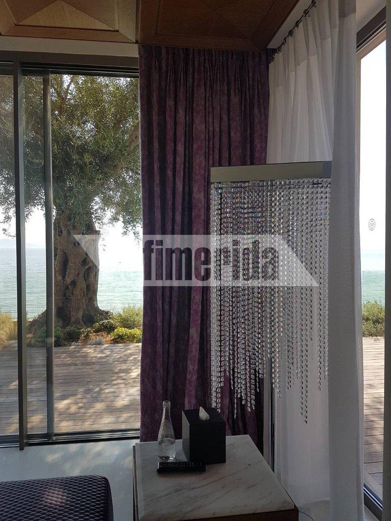 hotel-emir-2_iefimerida