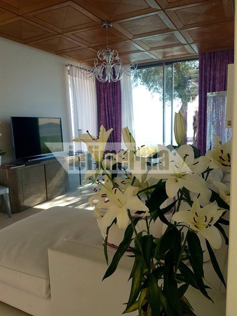 hotel-emir-3_iefimerida
