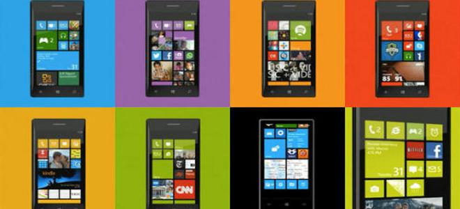 Huawei Ascend W2: Αυτό είναι το νέο έξυπνο κινητό με λειτουργικό Windows 8
