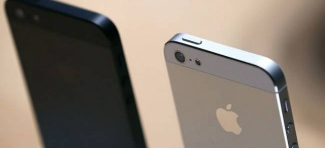 To επιβεβαιώνουν όλοι - H Apple ετοιμάζεται να ρίξει στην αγορά το φθηνό iPhone