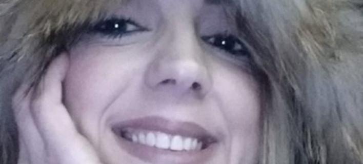 Νέα στοιχεία για τον τραγικό θάνατο της Μαρίας Ιατρού: Οχημα της έκλεισε το δρόμο