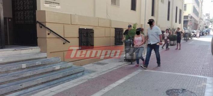 ΦΩΤΟΓΡΑΦΙΑ: tempo24.news