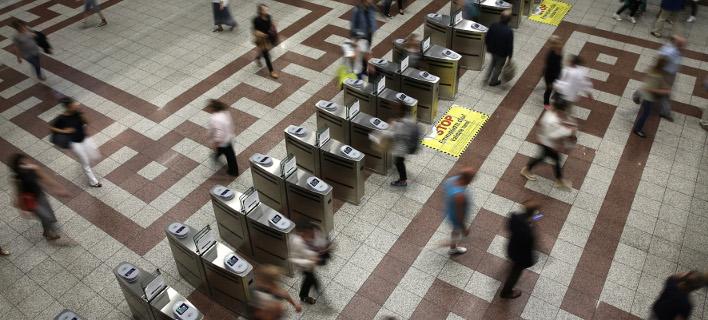 Με προβλήματα η πρώτη ημέρα της ηλεκτρονικής κάρτας στον ΟΑΣΑ -Πλήρης οδηγός για τα νέα εισιτήρια