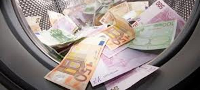 Αυτές είναι οι γερμανικές επιχειρήσεις που εμπλέκονται σε οικονομικά σκάνδαλα