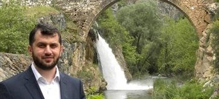 Σάλος στην Ολλανδία με Τούρκο ιμάμη -«Είμαι έτοιμος να σκοτώσω για τη θρησκεία μου»