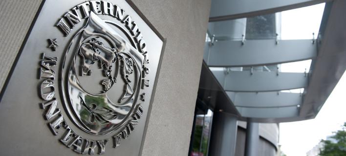 Φόβοι «καθαρής χρεοκοπίας» -Τι θα συμβεί αν η Ελλάδα δεν αποπληρώσει εγκαίρως το ΔΝΤ