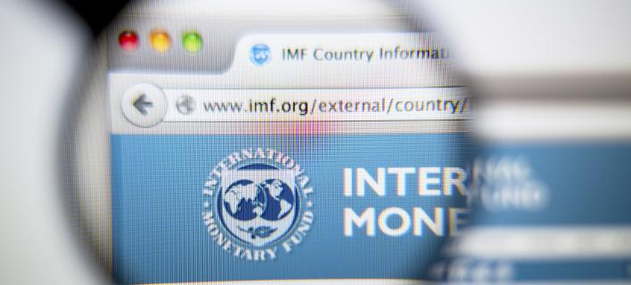 Γιατί το ΔΝΤ επιμένει για νέα μέτρα -Στο «μικροσκόπιο» εκκρεμείς αιτήσεις συντάξεων άνω των 2,5 δις ευρώ