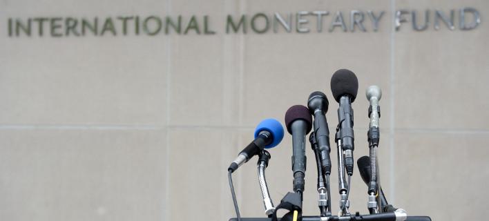 Χτύπημα και από ΔΝΤ: Δεν στέλνουμε κλιμάκιο στις Βρυξέλλες αν δεν πάμε και στην Αθήνα