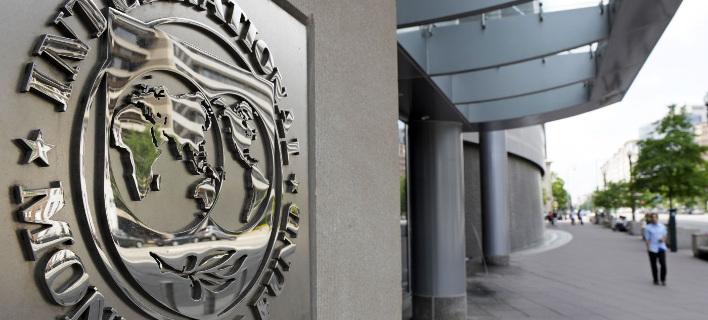 Η ομολογία του ΔΝΤ: Τα λάθη που παραδέχεται ότι έκανε στο ελληνικό πρόγραμμα