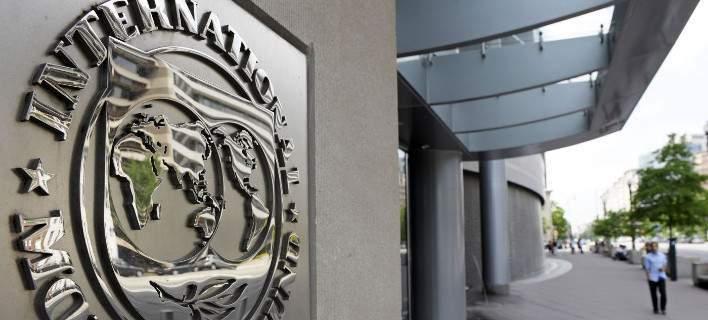 Το ΔΝΤ έριξε ρουκέτες -Ερχεται η πρώτη μεταμνημονιακή σύγκρουση με την κυβέρνηση