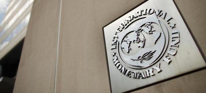 Business Insider: Πρέπει όλοι να διαβάσουν το σημείωμα του ΔΝΤ, είναι τρομακτικό