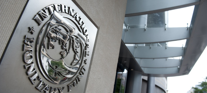 Reuters: Η Ελλάδα δεν θα πληρώσει το ΔΝΤ την Τρίτη