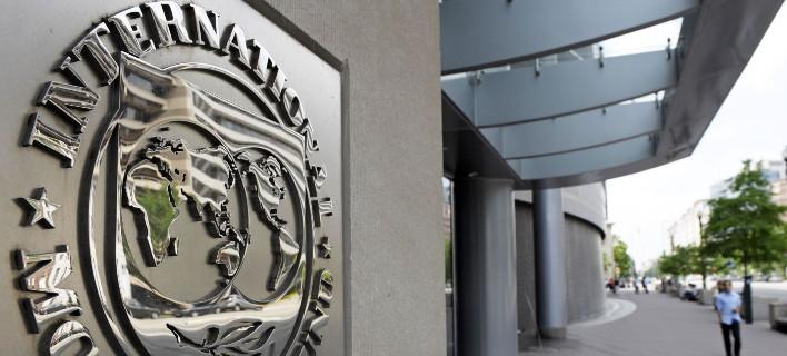 H Eλλάδα ζήτησε να πληρώσει πακέτο τις δόσεις του ΔΝΤ