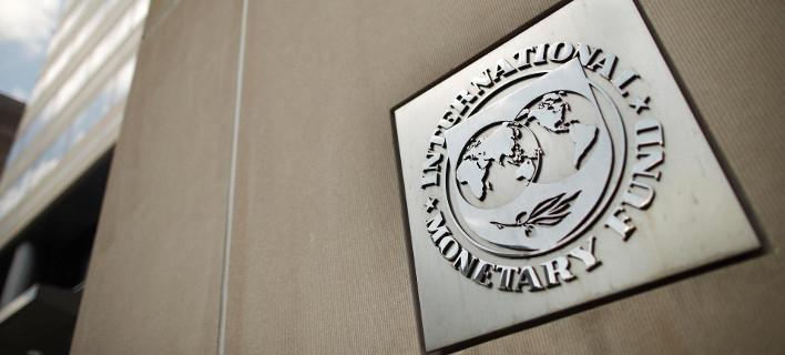 Το ΔΝΤ διαψεύδει -Δεν υποδείξαμε εμείς στην Ελλάδα την ομαδοποίηση των δόσεων