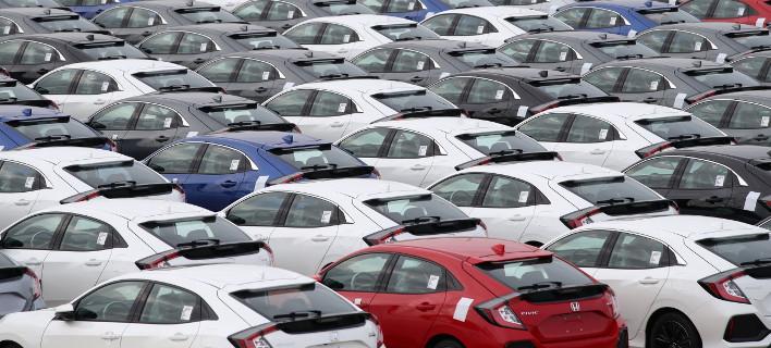 Το Brexit διώχνει τη Honda -Kλείνει το εργοστάσιο στη Μεγάλη Βρετανία