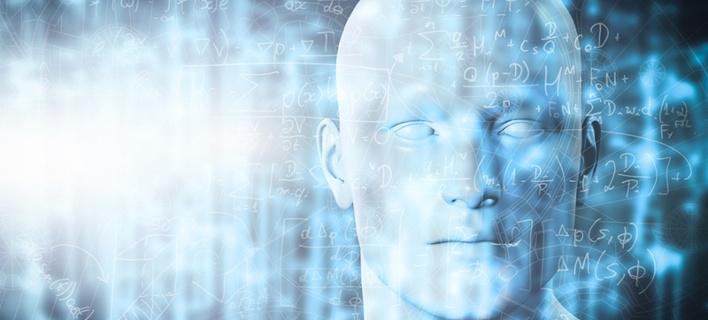 Σύστημα τεχνητής νοημοσύνης προβλέπει το μέλλον από μία εικόνα