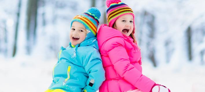 INTERSPORT: Μοναδική ποικιλία προϊόντων για παιδιά και μεγάλους σε εκπληκτικές τιμές! [βίντεο]