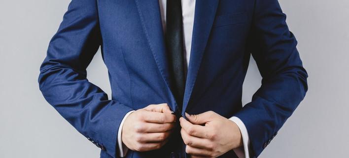 Συνέντευξη για δουλειά: Η ερώτηση που πρέπει να κάνει υποψήφιος για να τον... προσλάβουν