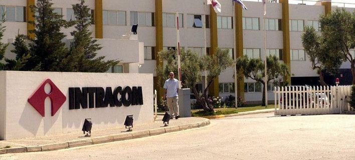 Η Intracom ιδρύει νέα θυγατρική στο Λουξεμβούργο