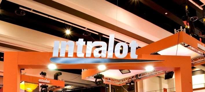 Δεκαετές συμβόλαιο στην Κροατία υπέγραψε η Intralot