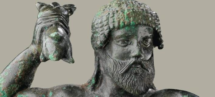 Το Μαντείο της Δωδώνης στο Μουσείο Ακρόπολης: Όλα όσα ρωτούσαν οι θνητοί τον Δία