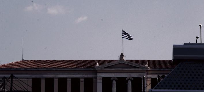 Γρ.Προϋπολογισμού της Βουλής: Η εποπτεία της Ελλάδας δεν θα τελειώσει το 2018-Εχουμε μπροστά μας αβεβαιότητες
