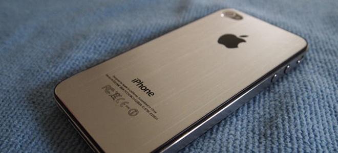 Στις 2 Νοεμβρίου έρχεται το iPhone 5 στην Ελλάδα