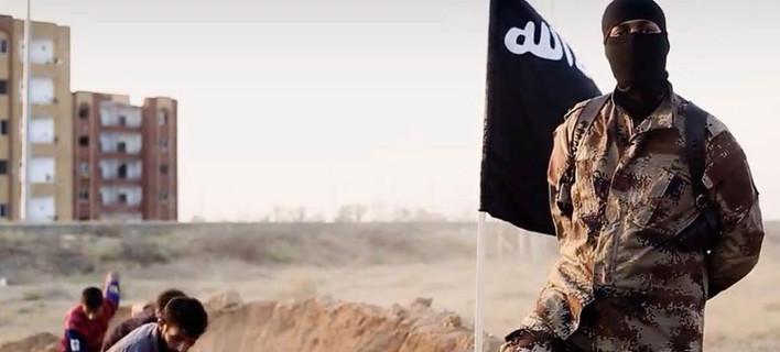 Το ISIS απειλεί: Αυτό που σας περιμένει είναι πιο πικρό και πιο σκληρό