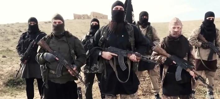 ISIS: Τώρα απειλεί με επιθέσεις στην Ινδία