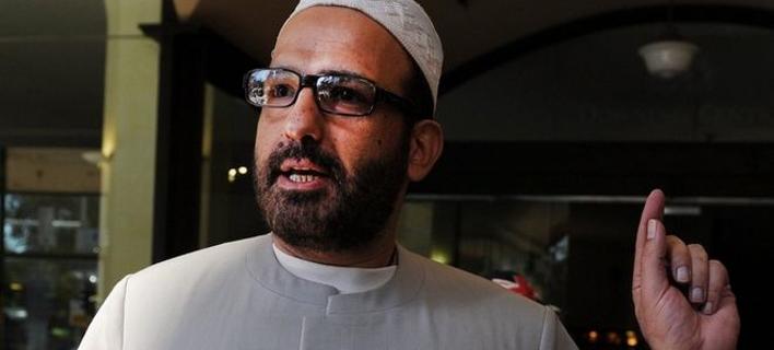 Ποιος ήταν ο Σεΐχης Χαρόν, δράστης της ομηρίας στο Σίδνεϊ: Ενας ιδιόρρυθμος μοναχικός τύπος με σεξουαλικές εμμονές
