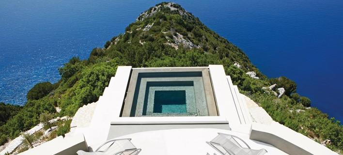Το top 10 των ελληνικών νησιών για φέτος [εικόνες]