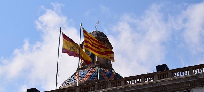 Η Μαδρίτη αποπλήρωσε πρόωρα 2 δισ. ευρώ από το δάνειο για την ανακεφαλαιοποίηση των τραπεζών της