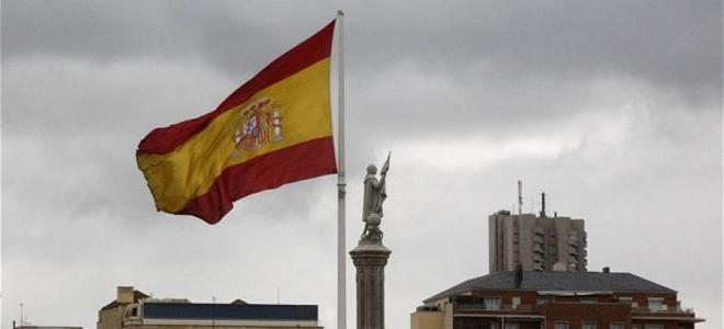 Spiegel: Η Ισπανία πιθανόν να προσφύγει εντός της εβδομάδας στον μηχανισμό