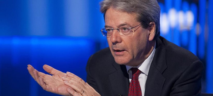 Ιταλός ΥΠΕΞ: Τρεις προϋποθέσεις για να μην καταρρεύσει η Σένγκεν