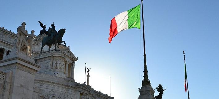Ηχηρό «όχι» της Ιταλίας στην Κομισιόν -Απορρίπτει έκτακτα οικονομικά μέτρα