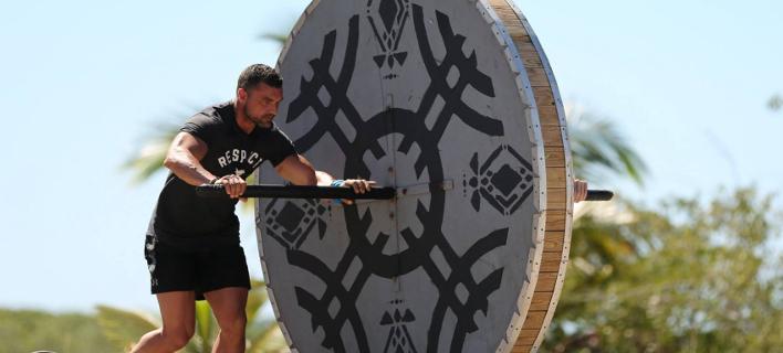 Survivor 3: Νέα ήττα για την ελληνική ομάδα σε μια μάχη-θρίλερ