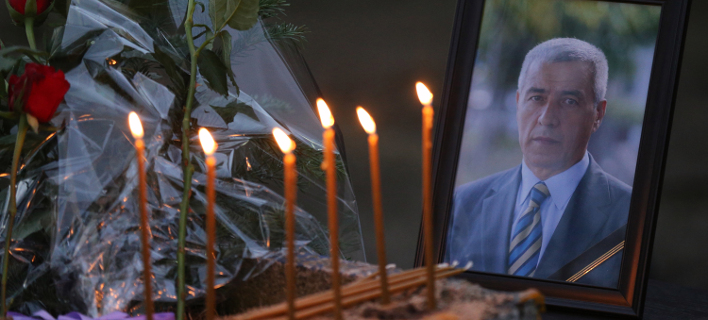 Φόβοι για αναζωπύρωση των εντάσεων στο Κόσοβο μετά τη δολοφονία του Ολιβερ Ιβάνοβιτς