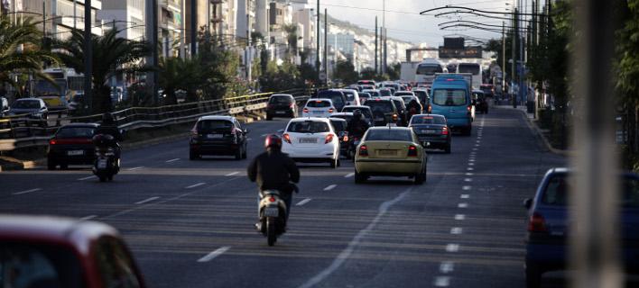 Έρχονται ριζικές αλλαγές στον τρόπο έκδοσης διπλώματος οδήγησης - Αλλαγές σε μαθήματα και σύστημα εξετάσεων