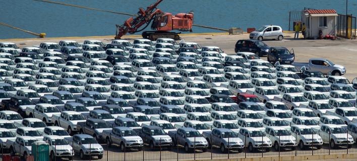 Παράταση λίγων ημερών για τα τέλη κυκλοφορίας & την κατάθεση πινακίδων