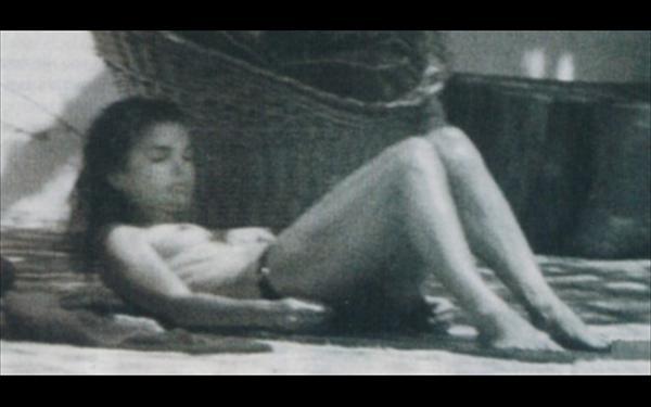 Γυμνό μουνί συλλογή φωτογραφιών