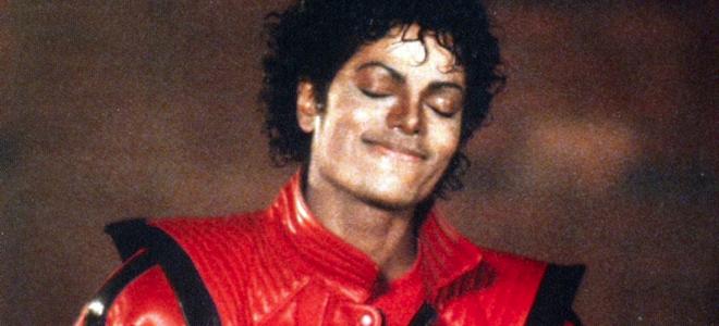Ξεκαρδιστικό βίντεο: Η απάντηση του Μπόλιγουντ στο Thriller του Μάικλ Τζάκσον