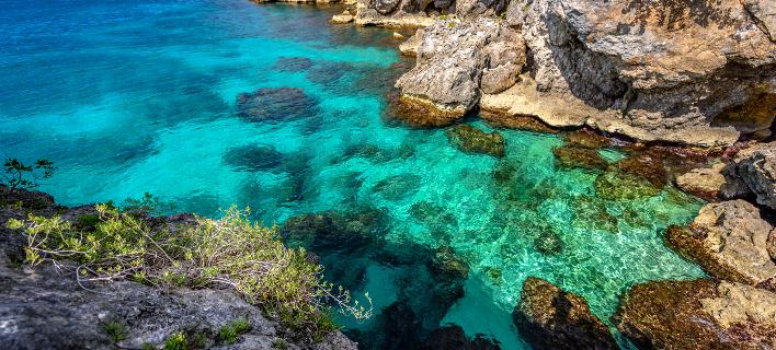 Η «κυβέρνηση Τζαμάικα» η καλύτερη διαφήμιση για το νησιωτικό κράτος -Αναμένεται αύξηση Γερμανών τουριστών