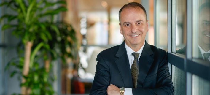 Η Janssen διακρίθηκε για την επιχειρηματική της πορεία στα Diamonds of the Greek Economy 2018