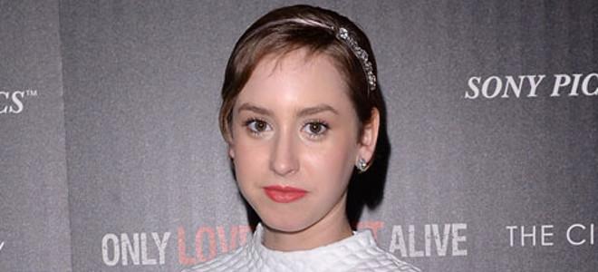 H 22χρονη εγγονή της Γκρέις Κέλι, νόθα κόρη του Αλβέρτου, μόλις έκανε το ντεμπούτο της -Πού κρυβόταν όλα αυτά τα χρόνια; [εικόνες]
